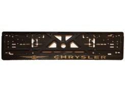 Chrysler (Крайслер)