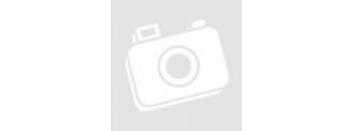 Рамка Mitsubishi (Митсубиси) для номерного знака, купить
